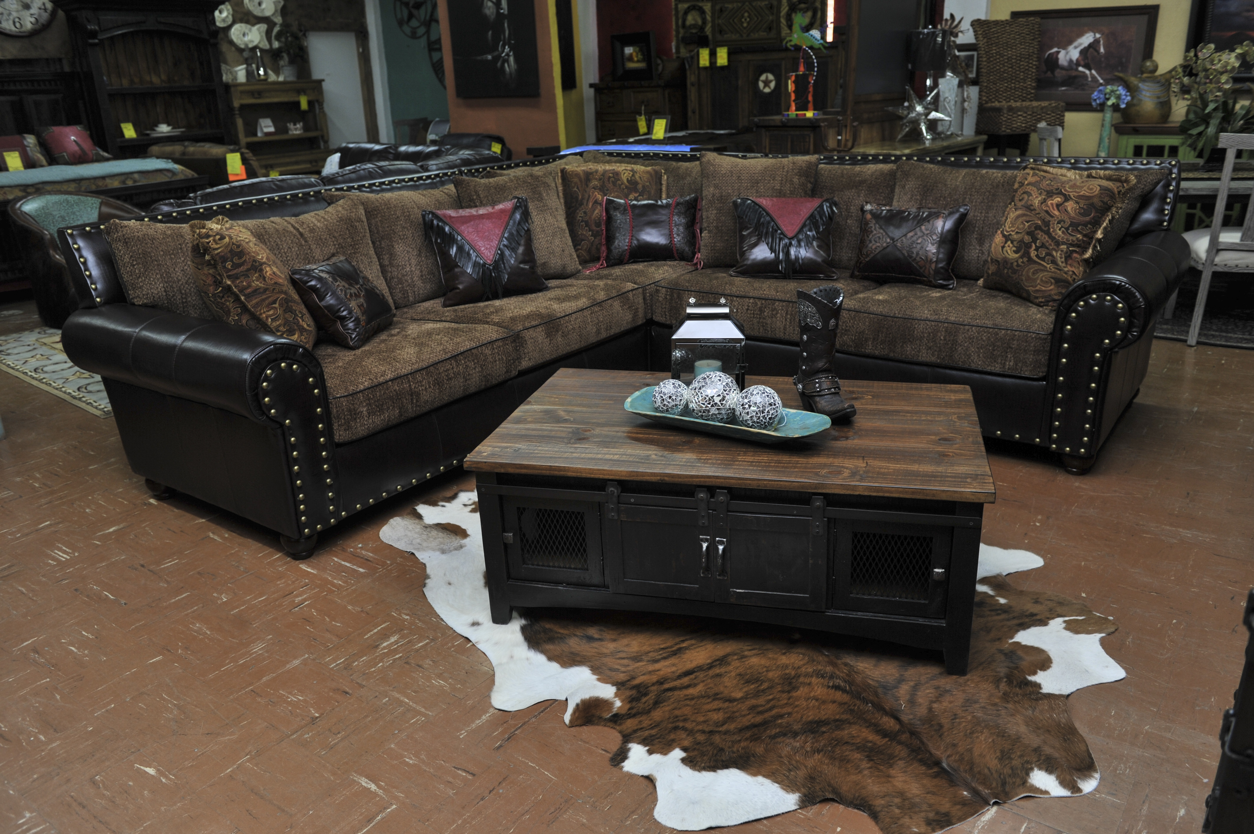 rustic western furniture weatherford texas furniture ideas