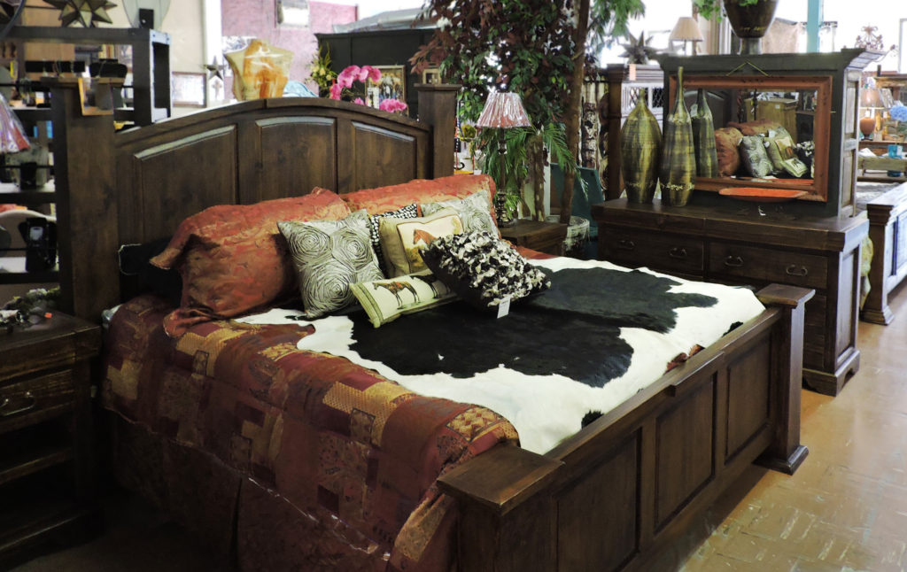 bed-showroom4