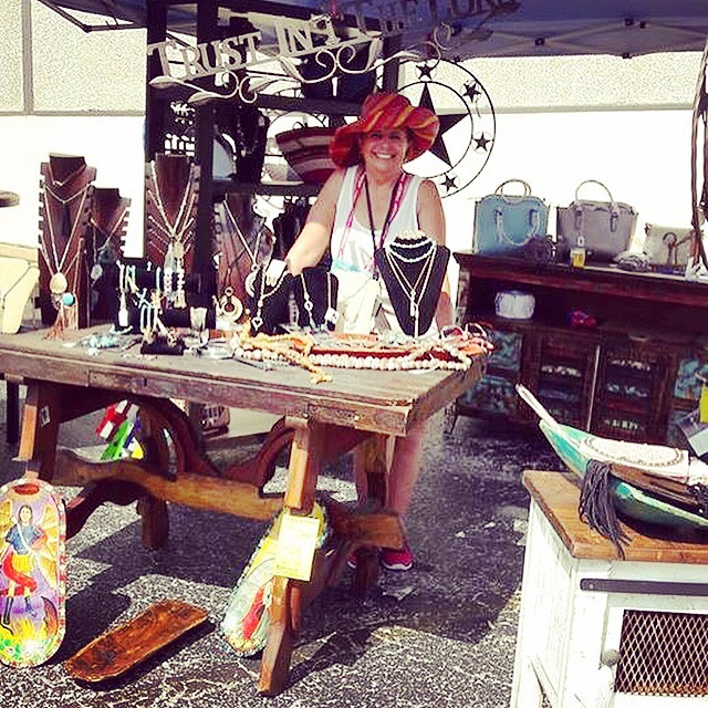 We Got New Inventory In The Store And We Were So Glad To Have Participated  At The Peach Festival In Weatherford, TX. Thank You So Much To All Our  Friends ...