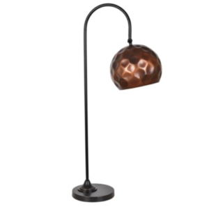 Aiden Table Lamp CVAER1146