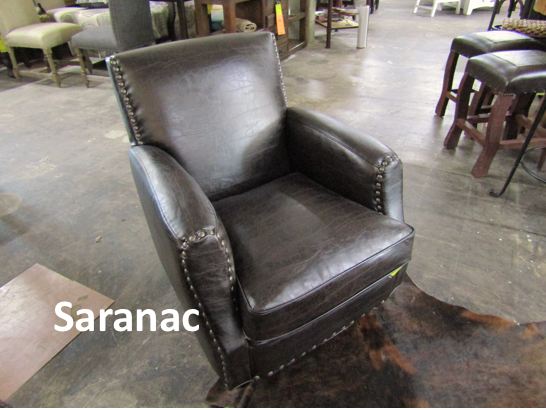 Saranac-Chair-brown
