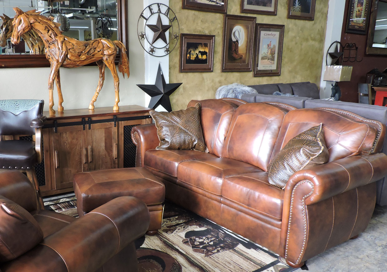 brown-leather-sofa-2